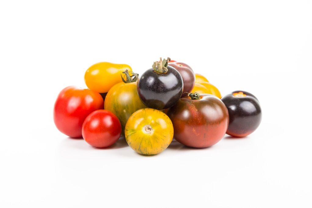 köögiviljasordid